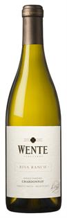 Wente Vineyards Chardonnay Riva Ranch...